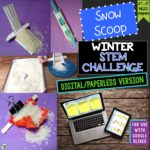 Click here for the digital/paperless version of Snow Scoop