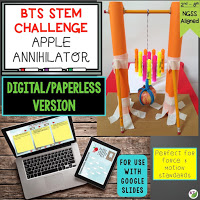 Click here for the digital/paperless version of Apple Annihilator!