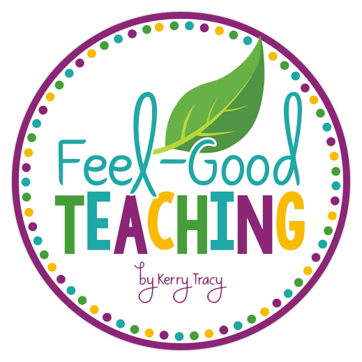 Feel Good Teaching